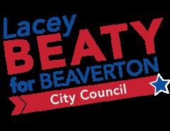 Lacey Beaty